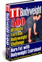 TT Bodyweight 500