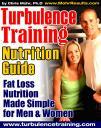 TT Nutrition